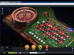 Amerikanisches Roulette Strategie - 627738