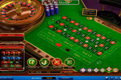 Mobile Casino Https - 864475
