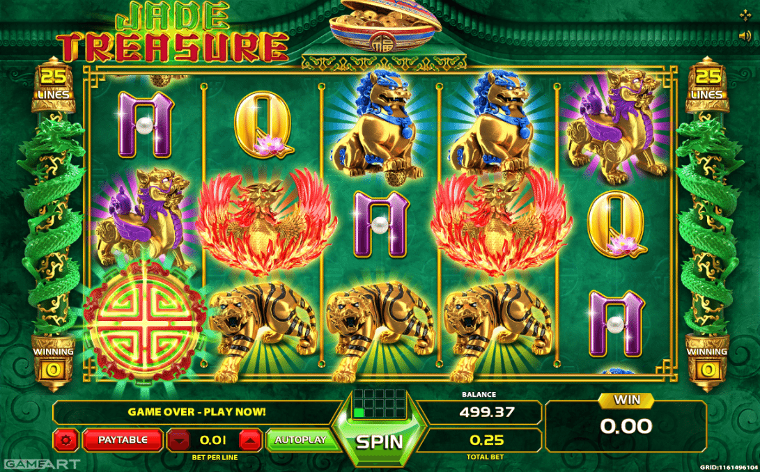 Spiele Casinos Original - 304082