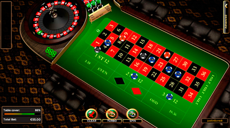 Online Roulette ohne - 149472