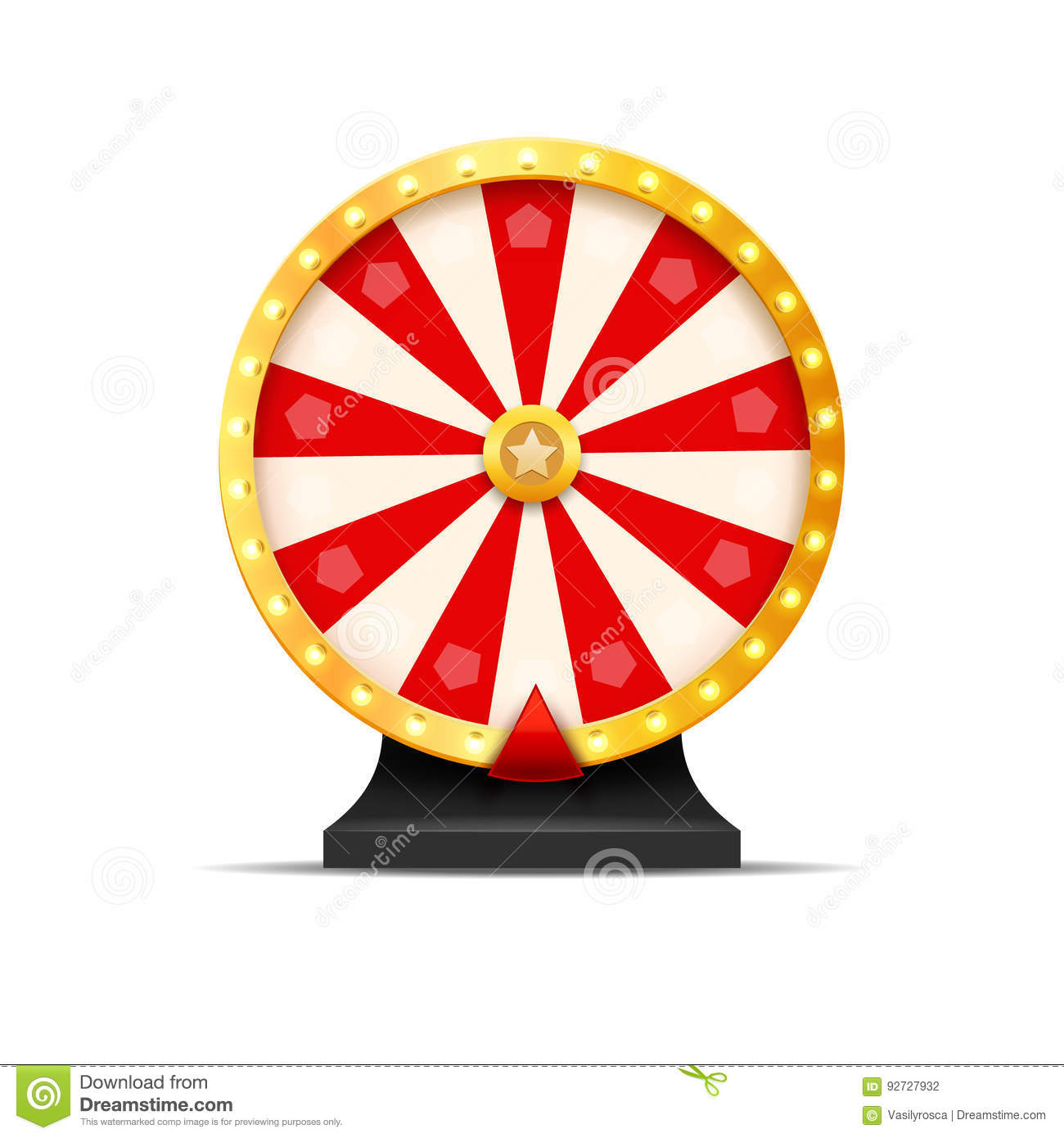 French Roulette lizenziertes - 840800