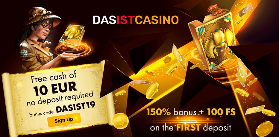 Secret Casino Bonus - 816939