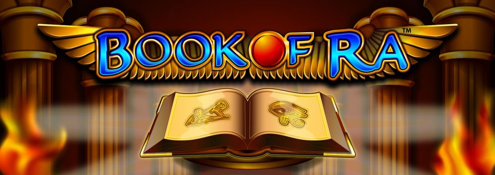Book of - 694729