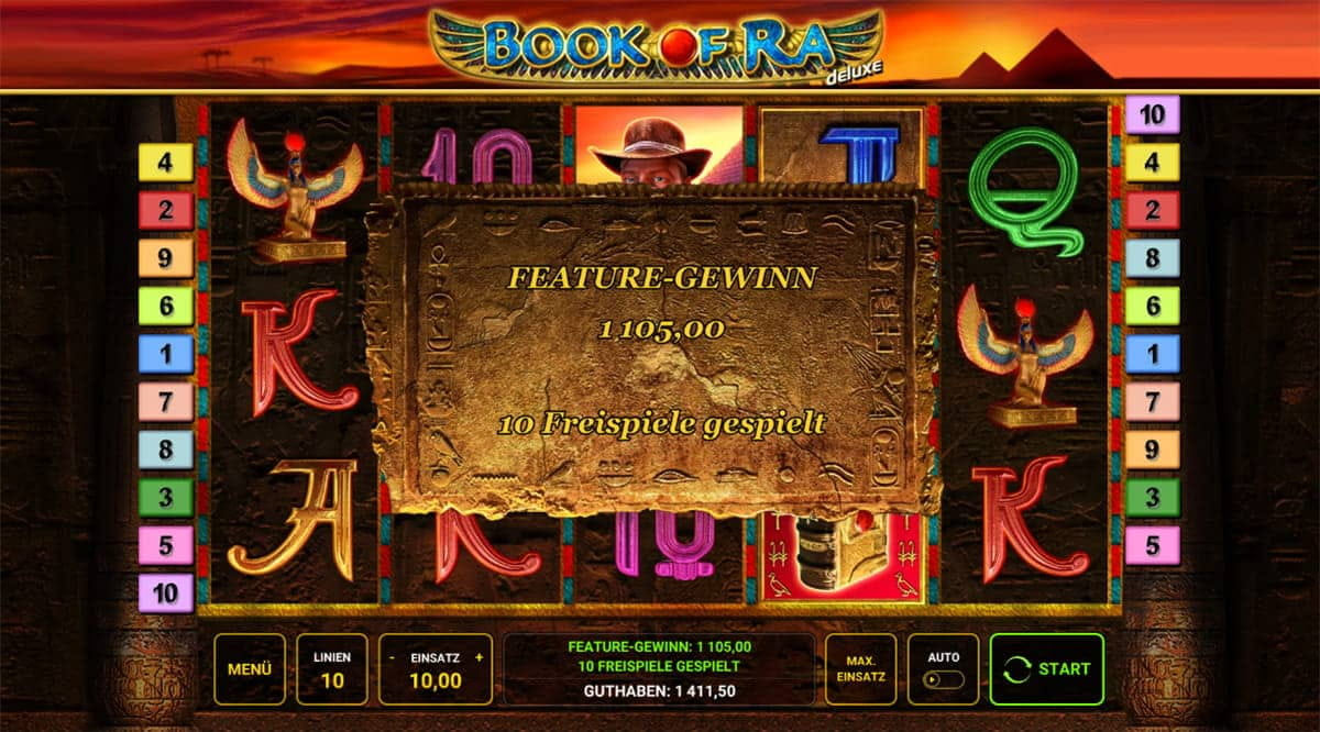 Book of - 34580
