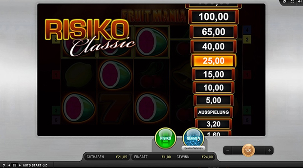 Casino Paypal - 986643