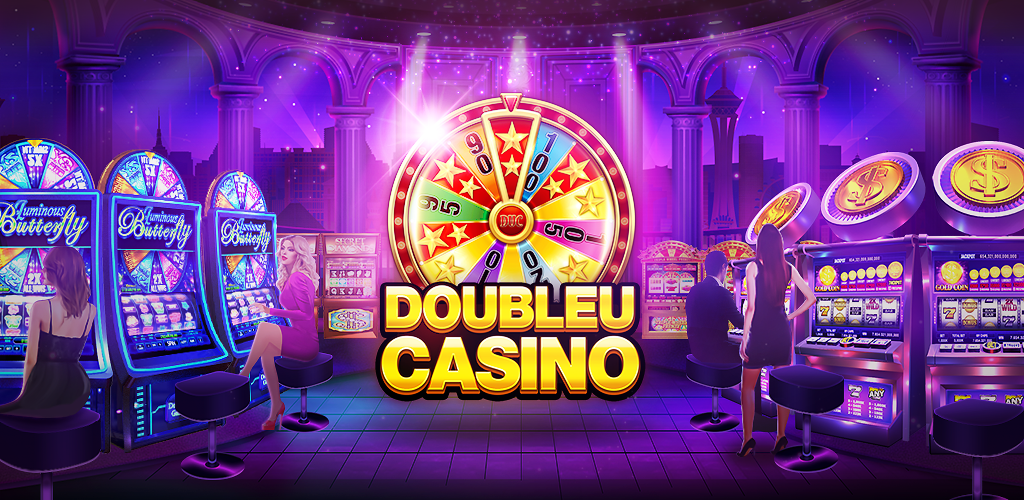 Spin Casino download - 662025