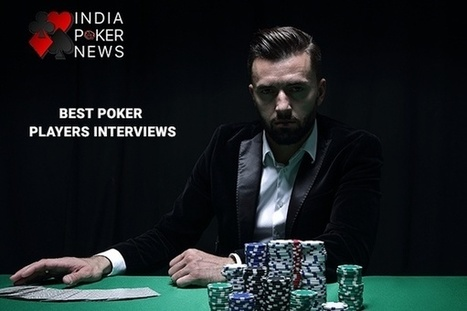Pokernews Live Reporting - 740354