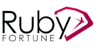 Ruby Fortune free - 101925