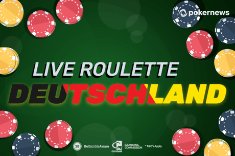 Online Roulette ohne - 692994