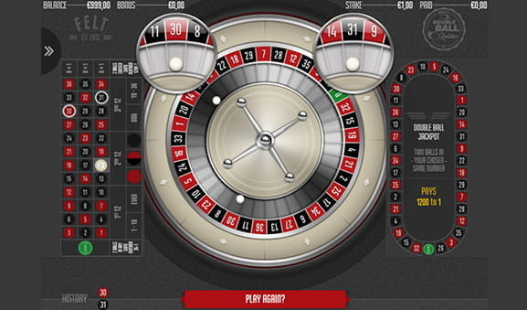 Amerikanisches Roulette Strategie - 31714