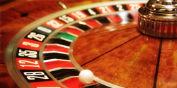 Amerikanisches Roulette Strategie - 597153