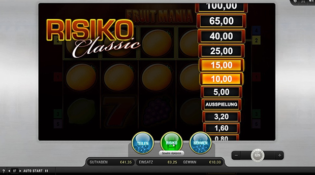 Casino Paypal - 593772