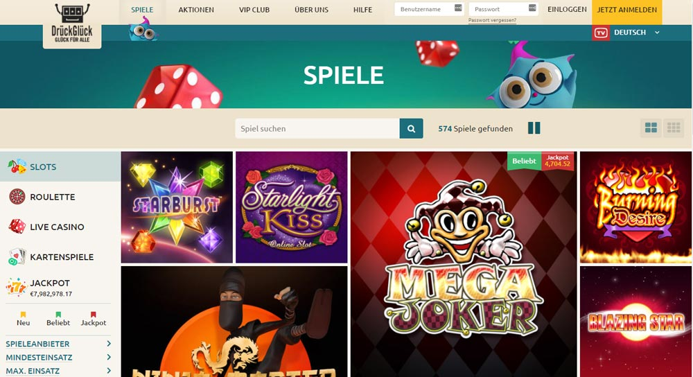 Casino Strategie Erfahrungen - 450049