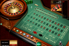 Mobile Casino Https - 36535
