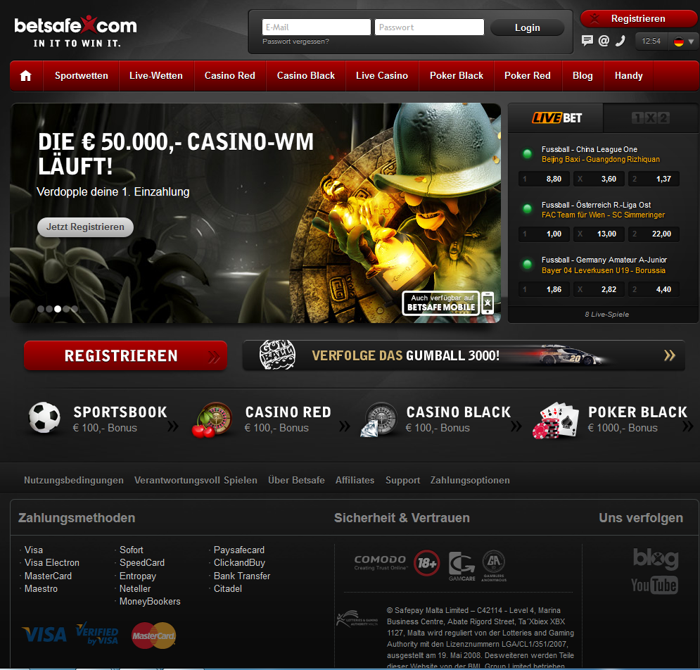 Online Roulette ohne - 821026