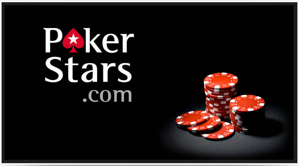 Pokerstars Aktionen