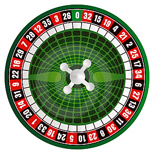 Roulette Software Austricksen