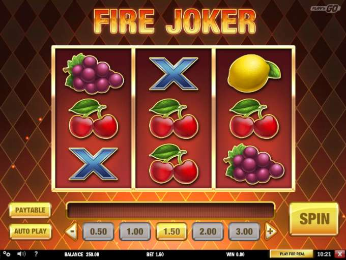 Roulette System Software - 647454