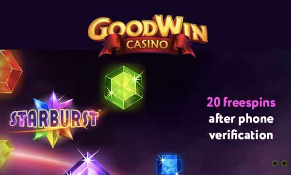 Lucky creek free spins 2020